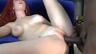 Crazy adult video Hardcore fantastic will enslaves your mind