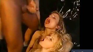 Big Hot Cumshots Facials Compilation Part 53