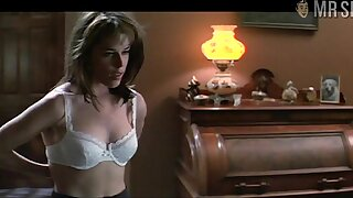 Just perfect and hot Denise Richards in nice compilation which can be pleasant to see