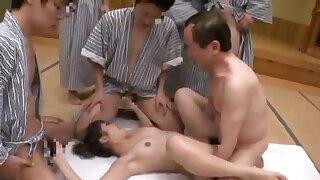 Reina Akitzuki FAN Immortality SEX n FUCK Bus Tour SERO-0025