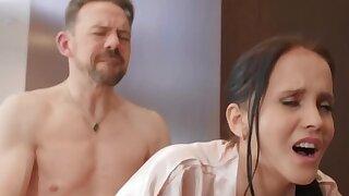 Gentleman enjoys a secret sex speculation nearly his young amanuensis
