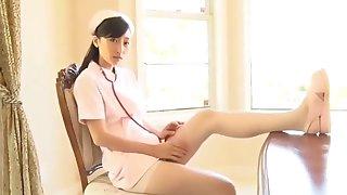 Hello Nurse 1